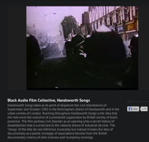 Screen Shot 2013-08-16 at 15.46.26